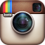 64x64-instagram